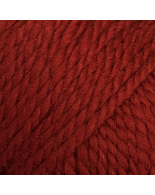 3946 red
