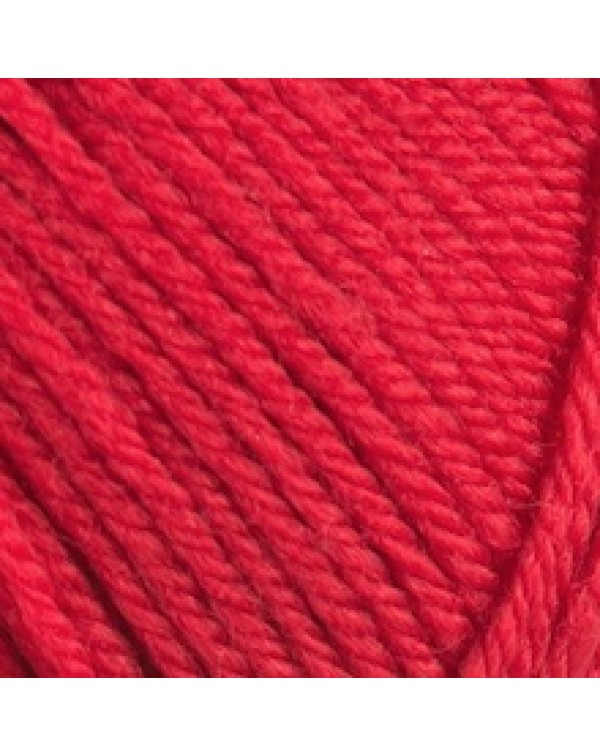 4219 RED