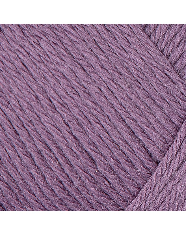 5042 DUSTY PURPLE