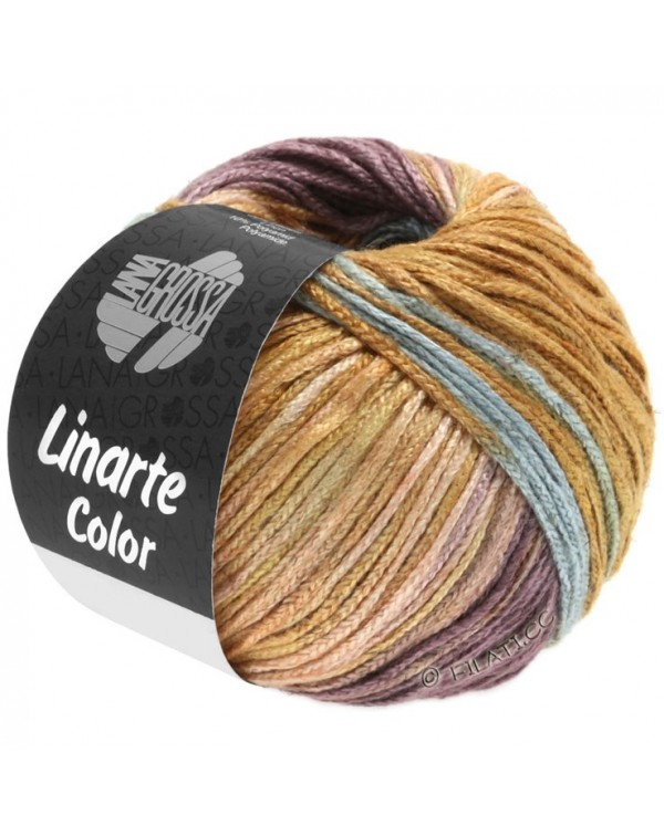 LINARTE COLOR