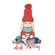 LeLe Knitting