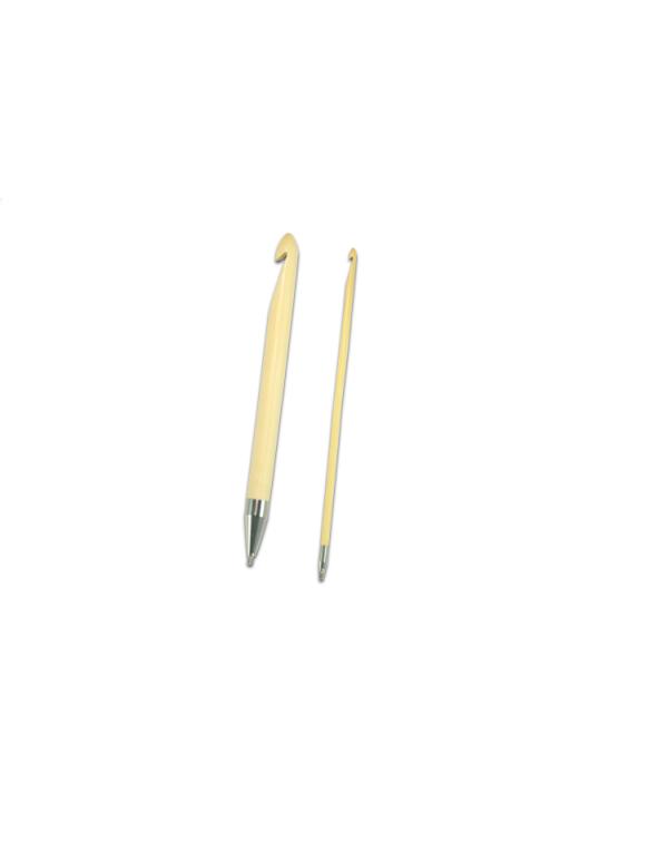 Набор крючков для тунисского вязания