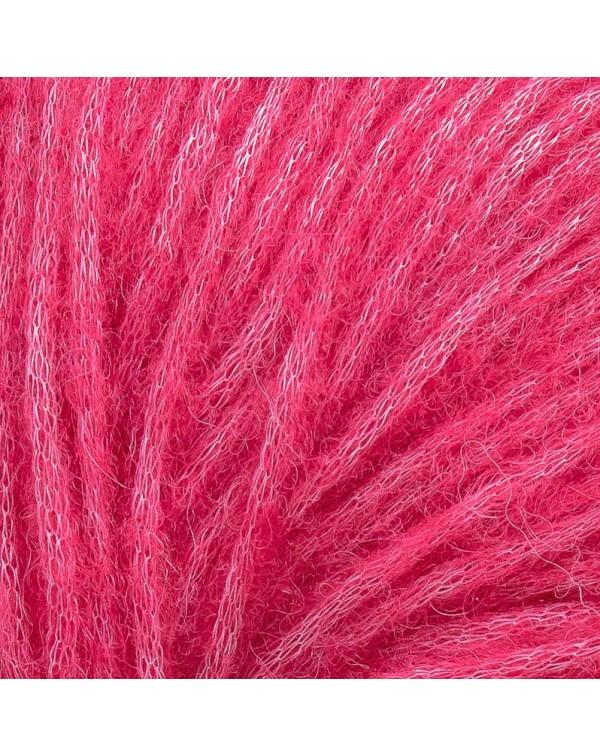 4065 WINE RED