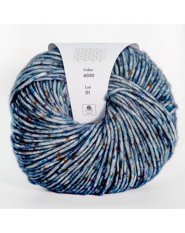 6050 DARK BLUE PRINT