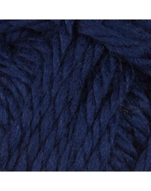 5575 NAVY BLUE