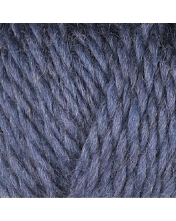 9572 BLUE GRAY