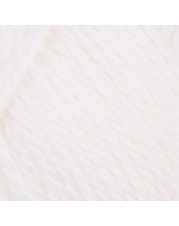 1001 OPTICAL WHITE