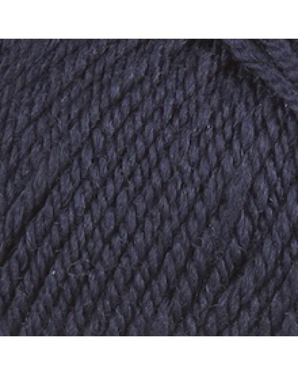 5581 NAVY BLUE