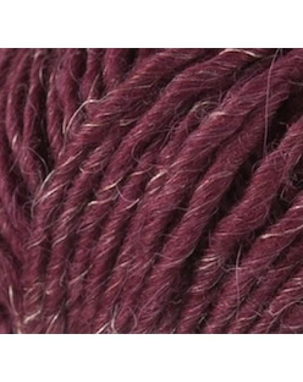 4654 WINE RED