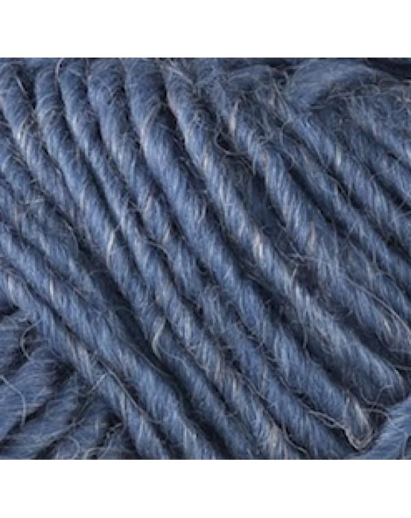 6052 JEANS BLUE