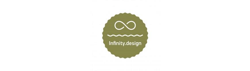 infinity.design