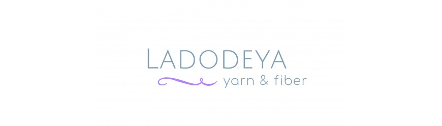Ladodeya Yarn & Fiber