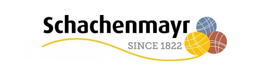 Журналы Schachenmayr