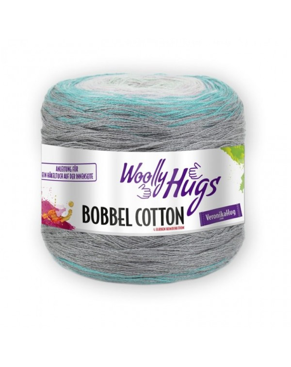 Bobbel cotton