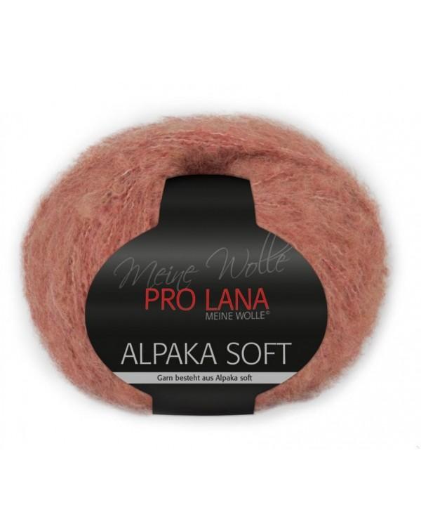 Alpaka Soft