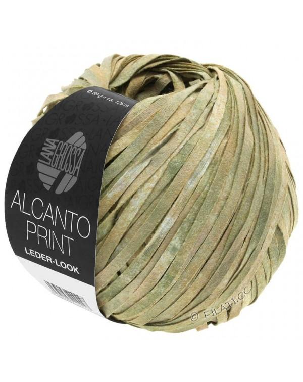 ALCANTO Print